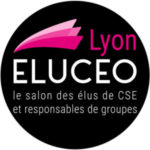salon cse de lyon