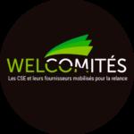 welcomites-saloncse